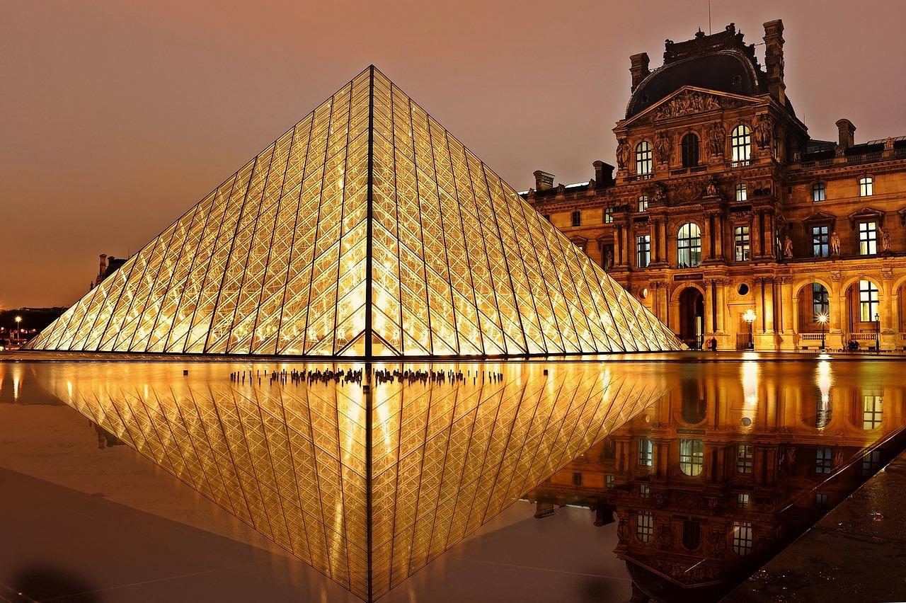 Quelle est la valeur artisanale sur les monuments en France ?